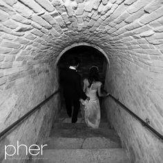 Tunnel of love & Wedding reportage -  Photographer - Pher servizi fotografici - fotografo - matrimonio - Padova - Venezia - Treviso - Vicenza - Rovigo - Belluno - Verona - Italy.   www.pher.it  info@pher.it