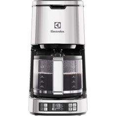 CAFETIERA ELECTROLUX EXPRESSIONIST COLLECTION – REDUCERE 15%