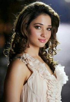Tamanna Latest Pics Looking Very Cute and Gorgeous 1 - Tamil actress photos-pictures & images of Tamil actors-TamilQueens Indian Celebrities, Beautiful Celebrities, Beautiful Actresses, South Indian Actress Photo, Indian Actress Photos, Beautiful Bollywood Actress, Most Beautiful Indian Actress, Cute Beauty, Beauty Full Girl