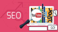 Marketing Words, Business Marketing, Seo Tutorial, Channel, Seo Tools, Seo Strategy, Local Seo, You Youtube, Seo Services