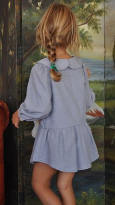 No sin Valentina, moda muy nuestra para el mundo > Minimoda.es