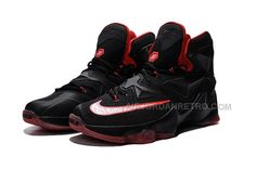 http://www.airjordanretro.com/2015-nba-lebron-james-shoes-sale-13s-mens-basketball-sneakers-red-black-hot.html 2015 NBA LEBRON JAMES SHOES SALE 13S MENS BASKETBALL SNEAKERS RED BLACK HOT Only $88.00 , Free Shipping!