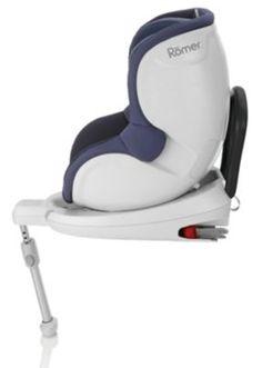 der r mer dualfix autositz ist f r kinder ab der geburt bis zu etwa 3 1 2 jahren geeignet. Black Bedroom Furniture Sets. Home Design Ideas