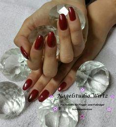 Www.nagelstudio-wirtz.net  Fachstudio für Finger und Fußnägel  Schulungszentrum