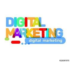 Uyi Egiebor tells that digital marketing and advertising methods, content marketing is a long-term business. Digital Marketing Business, Content Marketing, Social Media Marketing, Advertising Methods, Marketing And Advertising, Best Seo Tools, Leadership, Reading, Collaboration
