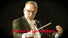 """The Good, The Bad And The Ugly"" (Storia Di Un Soldato) Ennio Morricone"