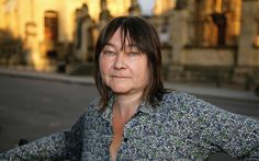 Ali Smith's playful stories bring literature down to earth, says Sameer Rahim