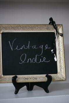 VintageIndie_ChalkBoard