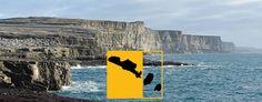 B And B Aran Islands Inis Mor Inis Mor (Inishmore) - Aran Islands guide - Accommodation, Inis Mor ...
