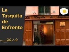 La Tasquita de Enfrente (Programa completo) | En boca de todos - YouTube