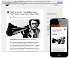 #socialmedia news: Facebook, Google, Quora, Twitter, WordPress