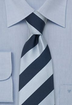 Corbata seda rayas tonos azules http://www.corbata.org/corbata-seda-rayas-tonos-azules-p-11598.html