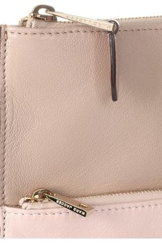 339026f9ac Weighs approximately 1.5lbs  0.7kg Depth 2cm Height 22cm Width 35cm Leather  Clutch