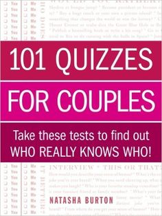 valentine's day quizzes answer