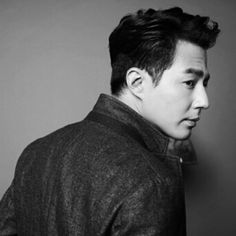 'It's Okay, That's Love' Star Jo In Sung Reportedly To Attend China's Esquire Man At His Best Event As Korea's Representative Korean Star, Korean Men, Asian Actors, Korean Actors, Namgoong Min, It's Okay That's Love, Lee Sang Yoon, Kim Rae Won, Jo In Sung