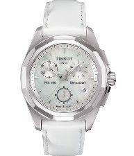 Tissot PRC 100 - T008.217.16.111.00
