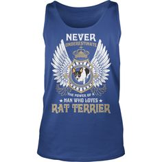 Rat Terrier Power Of A Man Who Loves Rat Terrier #gift #ideas #Popular #Everything #Videos #Shop #Animals #pets #Architecture #Art #Cars #motorcycles #Celebrities #DIY #crafts #Design #Education #Entertainment #Food #drink #Gardening #Geek #Hair #beauty #Health #fitness #History #Holidays #events #Home decor #Humor #Illustrations #posters #Kids #parenting #Men #Outdoors #Photography #Products #Quotes #Science #nature #Sports #Tattoos #Technology #Travel #Weddings #Women
