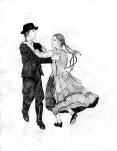"Képtalálat a következőre: ""hungarian folk dance photo"" Folk Dance, Dance Photos, Inspiration, Art, Dance Pictures, Biblical Inspiration, Art Background, Kunst, Performing Arts"