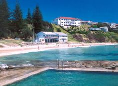 54 best yamba beaches images new south surf surfing rh pinterest com