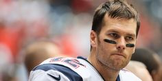 Tom Brady Suspended 4 Games, Patriots Lose Draft Picks and Fined $1Million