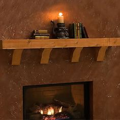 16 best fireplaces images in 2019 rh pinterest com