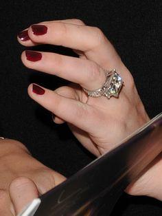 Hilary Duff    Immed