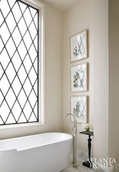 64 best bathroom windows images restroom decoration bathroom rh pinterest com