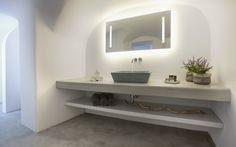 Villa Anemolia - Santorini, Greece Outstanding... | Luxury Accommodations