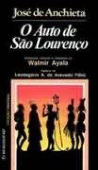 PDF AUTO DE SÃO LOURENÇO: http://www.virtualbooks.com.br/v2/ebooks/pdf/00069.pdf