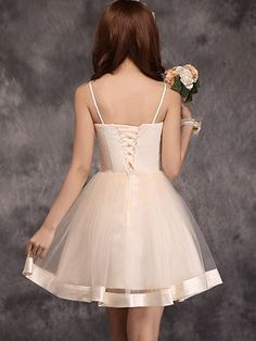 Elegant Dresses, Cute Dresses, Short Dresses, Girls Dresses, Formal Dresses, Bridesmaid Mini Dresses, Homecoming Dresses, Quinceanera Dama Dresses, Evening Dresses