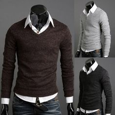 Classy Clothing for Men's