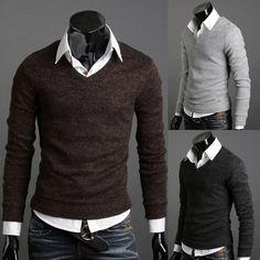 Classy Clothing for Men's