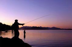 Comenzó la veda deportiva en ríos salteños: La Secretaría de Ambiente de la provincia informa que a partir de hoy hasta el 28 de febrero…