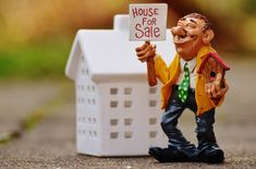 How can I sell my house fast Tulsa, OK? Petit Home Solution is a local cash home buyer, Yes! We buy houses all over Oklahoma helping many homeowners! Mortgage Tips, Mortgage Rates, Mortgage Calculator, Sell Your House Fast, Selling Your House, Student Loan Consolidation, National Debt Relief, Debt Repayment, We Buy Houses