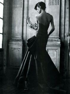 Paolo Roversi...stunning photograph