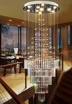 Image result for castle chandelier
