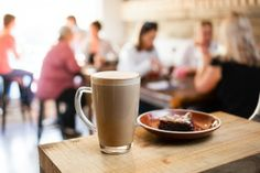 Merkava Coffee | Roasting since 2011 Coffee Roasting, Cape, Activities, Tableware, Kids, Mantle, Young Children, Cabo, Dinnerware