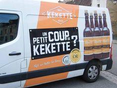 Un petit coup de kekette? #bière #belge #stuff