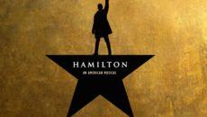 22 Hamilton Lyrics, Explained