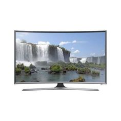 #Samsung_UE32J6300 with 21% #discount. 32 in, LED, 1080p, Smart TV, Local Dimming, Wi-Fi, Wi-Fi Direct. Buy now at £375.51 instead of £649 http://www.comparepanda.co.uk/product/13057047/samsung-ue32j6300