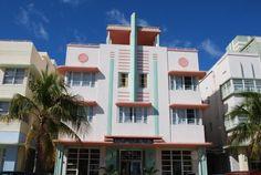 Art+Deco+Architecture | Art Deco Architecture » art deco architecture 356 post image