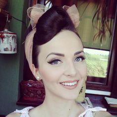 Idda van Munster: My instagram. Summer 2013