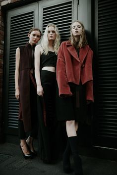 Inspired luxury designer fashion for everyday. Shop Taylor Boutique for women's clothing that is proudly designed and made in New Zealand. Fur Coat, Hair Makeup, Boutique, Luxury, Photography, Fashion Design, Inspiration, Clothes, Shopping
