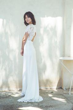 Girls Dresses, Flower Girl Dresses, Formal Dresses, Wedding Dresses, Royal Clothing, Jeanne, Marie, Wedding Decorations, White Dress
