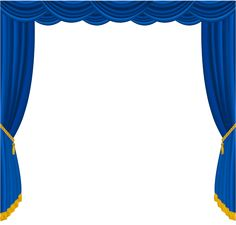 Paper Ƹ̵̡Ӝ̵̨̄Ʒ ღ … - Verzierungen Ideen Studio Background Images, Banner Background Images, Frame Background, Luxury Background, Church Backgrounds, Photo Backgrounds, Wallpaper Backgrounds, Borders For Paper, Borders And Frames