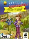Guide viaggi per bambini  http://www.quantomanca.com/partire/guide-turistiche-per-famiglie