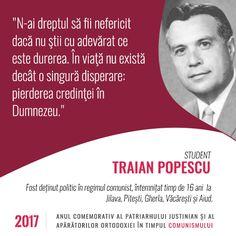 Alba, Famous Quotes, Romania, Student, Memes, Famous Qoutes, Meme, Wise Words