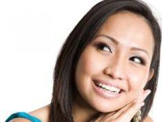 Doral Cosmetic Dentist - Affordable Doral Cosmetic Dentist - Phone for Cosmetic Dentistry from a friendly Miam. Dentist Miami, Implant Dentist, Cosmetic Dentistry, Oral Health, Genetics, Dental, Teeth, Tooth, Dentist Clinic