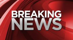You tube will start breaking news channel,will give you news updates.Now in you tube suggestions you will get to see the 'Breaking News'. Under which you can get updates from the latest news. Donald Trump, Texas Governor, Thing 1, Alternative News, Before Us, Partner, At Least, Let It Be, Shit Happens