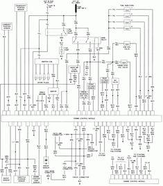 52 mejores imágenes de Subaru en 2019 | Autos, Coche subaru ... on 2004 chrysler sebring wiring-diagram, 2004 jeep liberty wiring-diagram, 2004 gmc envoy wiring-diagram, 2004 audi a6 wiring-diagram, 2004 ford escape wiring-diagram,